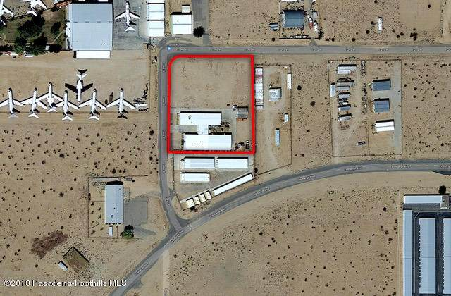 22512 Curtiss Place, California City, CA 93505 (#820002688) :: Randy Plaice and Associates