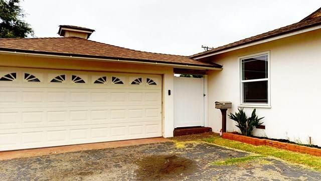 1121 Deodar Avenue, Oxnard, CA 93030 (#220007405) :: SG Associates