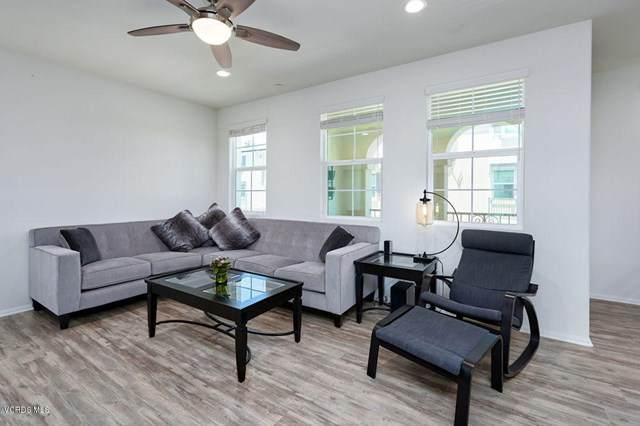 5032 Manzano Street, Camarillo, CA 93012 (#220007457) :: Randy Plaice and Associates