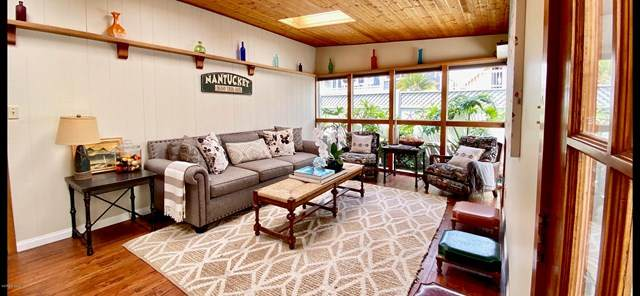 320 Sunset Drive, Oxnard, CA 93035 (#V0-220007462) :: Randy Plaice and Associates