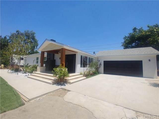 15085 Nurmi Street, Sylmar, CA 91342 (#SR20142495) :: Randy Plaice and Associates