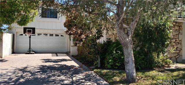 2788 E Landen Street, Camarillo, CA 93010 (#SR20142724) :: Randy Plaice and Associates