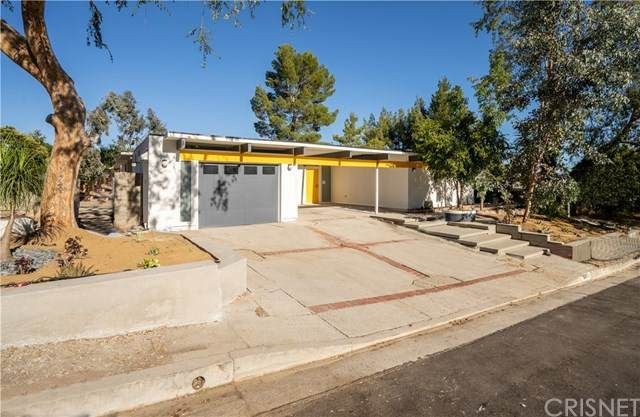 12654 Jimeno Avenue, Granada Hills, CA 91344 (#SR20139640) :: Randy Plaice and Associates