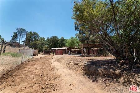 23908 Box Canyon Road - Photo 1
