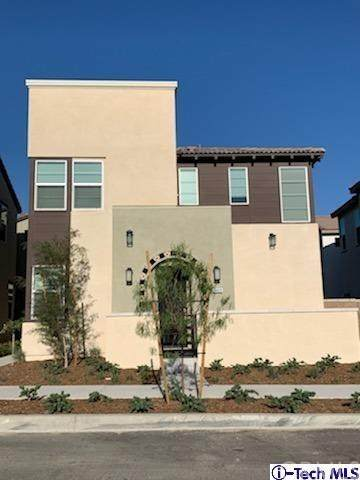 9469 Retreat Place, Rancho Cucamonga, CA 91730 (#320002500) :: Randy Plaice and Associates