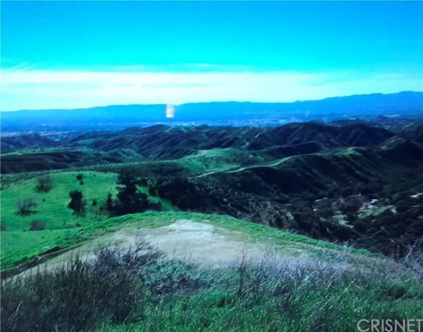 0 Brow Canyon - Photo 1