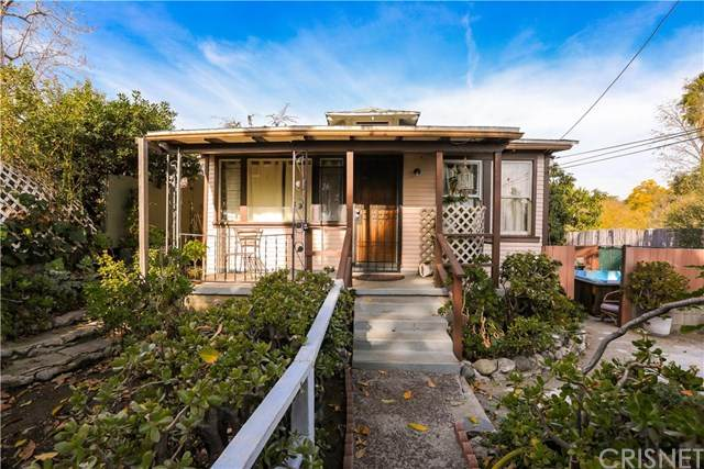 4895 Eldred Street, Highland Park, CA 90042 (#SR20145813) :: Lydia Gable Realty Group