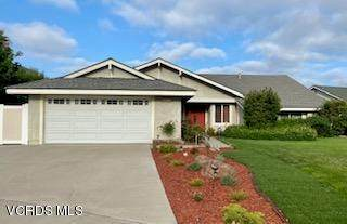 3719 Acala Street, Camarillo, CA 93010 (#220007745) :: Randy Plaice and Associates