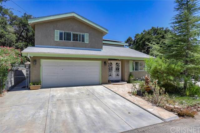 29228 Val Verde Road - Photo 1
