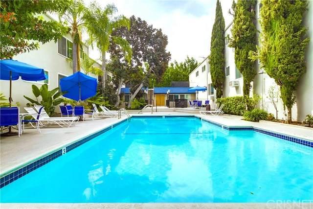 972 Larrabee Street #218, West Hollywood, CA 90069 (#SR20145141) :: Randy Plaice and Associates