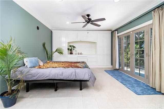 24404 Arcadia Street, Newhall, CA 91321 (#SR20148073) :: Randy Plaice and Associates