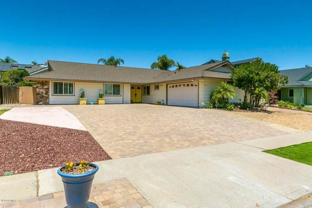 7399 Jackson Street, Ventura, CA 93003 (#220007892) :: SG Associates