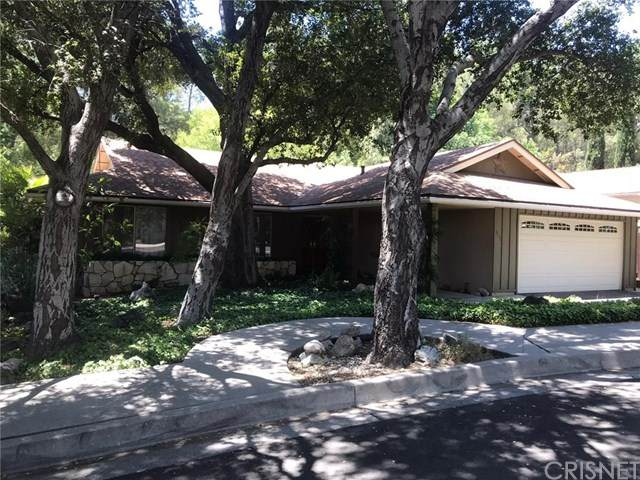 9429 Trebert Place, Tujunga, CA 91042 (#SR20149452) :: Randy Plaice and Associates