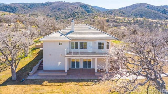 19428 Adalante Court, Tehachapi, CA 93561 (#SR20150004) :: Randy Plaice and Associates