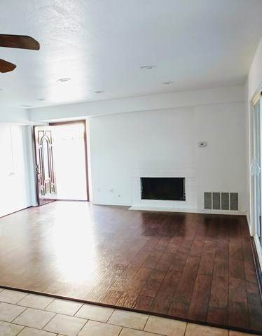580 Salas Street N, Santa Paula, CA 93060 (#220008029) :: Randy Plaice and Associates