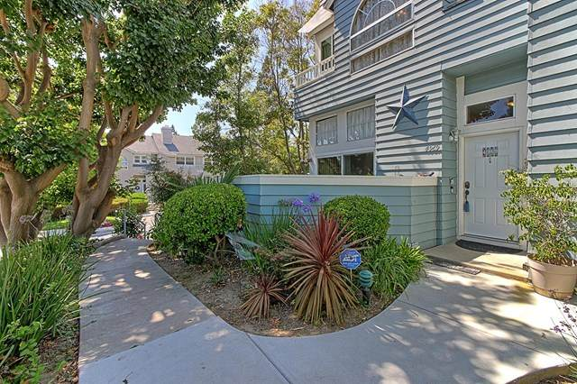 4969 Sullivan Street, Ventura, CA 93003 (#220008031) :: Randy Plaice and Associates