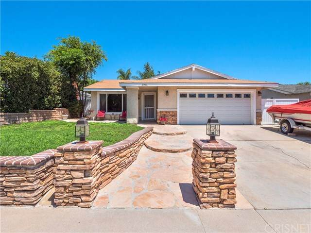 27486 Cherry Creek Drive - Photo 1