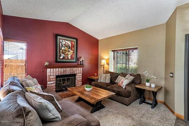 892 Jasper Avenue, Ventura, CA 93004 (#220008112) :: Randy Plaice and Associates