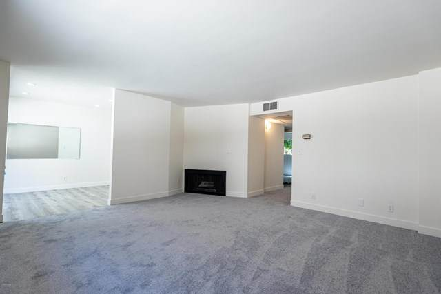 5500 Lindley Avenue #120, Encino, CA 91316 (#220008144) :: SG Associates