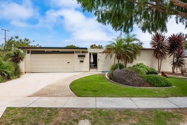 4240 Varsity Street, Ventura, CA 93003 (#V0-220008149) :: Compass