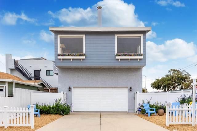 161 Sawtelle Avenue, Oxnard, CA 93035 (#220008212) :: Randy Plaice and Associates