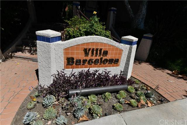 6206 Nita Avenue - Photo 1