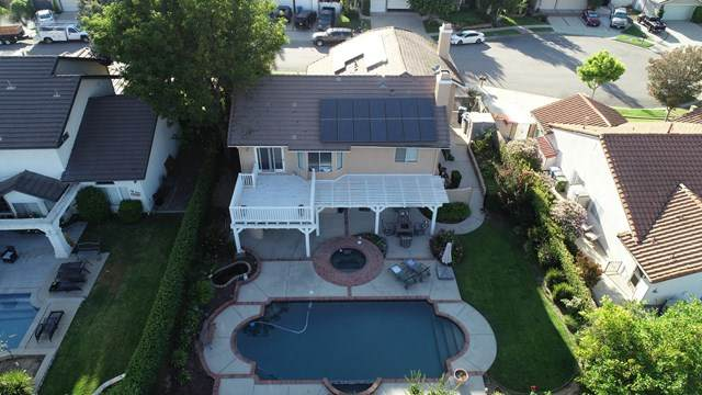 860 Devore Avenue - Photo 1