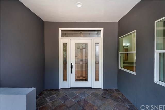 3855 Ridgemoor Road, Studio City, CA 91604 (#SR20141469) :: Randy Plaice and Associates