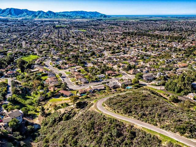 Ocean View Drive, Camarillo, CA 93010 (#V0-220008368) :: Lydia Gable Realty Group