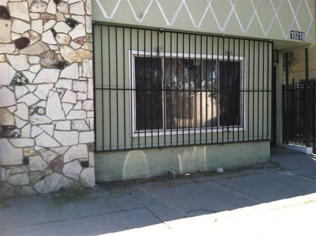 10318 San Pedro Street - Photo 1