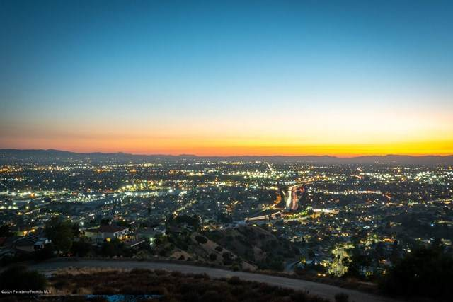9999 Edmore Place, Sun Valley, CA 91352 (#820003127) :: Randy Plaice and Associates