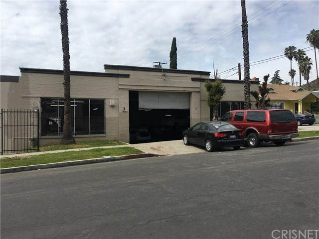 2101 Colorado Blvd - Photo 1