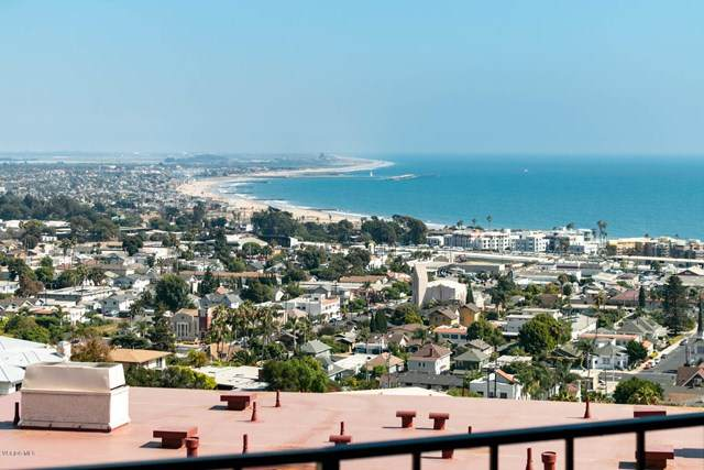 844 Khyber Drive, Ventura, CA 93001 (#V0-220008452) :: HomeBased Realty