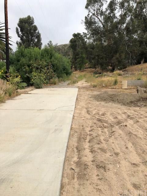 0 Bonita Vista, San Bernardino, CA 92404 (#SR20158839) :: The Parsons Team