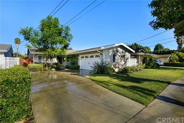 5716 Sunnyslope Avenue - Photo 1