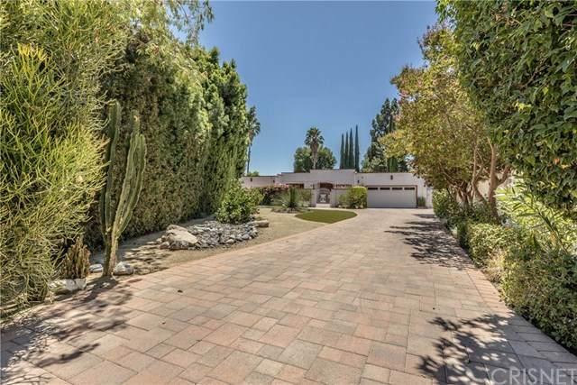19606 Vintage Street, Northridge, CA 91324 (#SR20159264) :: Randy Plaice and Associates