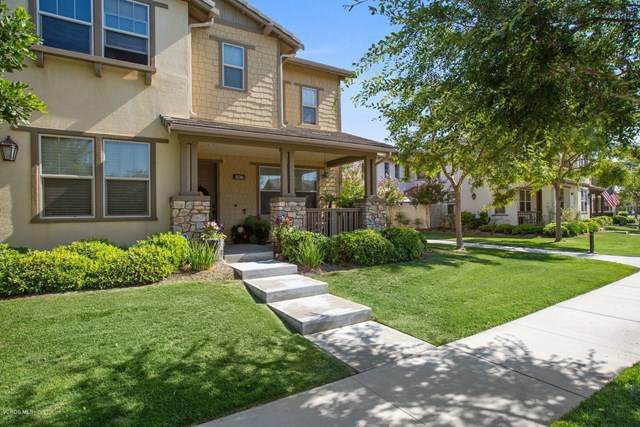 3230 N Ventura Road, Oxnard, CA 93036 (#220008516) :: Randy Plaice and Associates