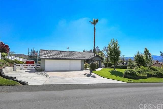32780 Rancho Americana Place - Photo 1