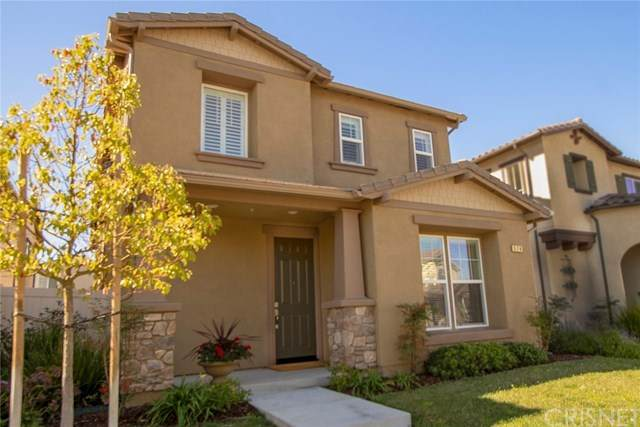 574 Owens River Drive, Oxnard, CA 93036 (#SR20160650) :: Lydia Gable Realty Group
