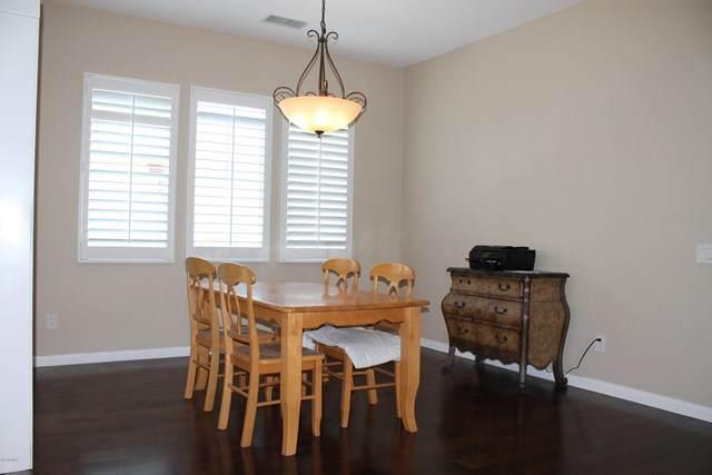 2917 Esperanza Way A, Simi Valley, CA 93063 (#V0-220008547) :: HomeBased Realty