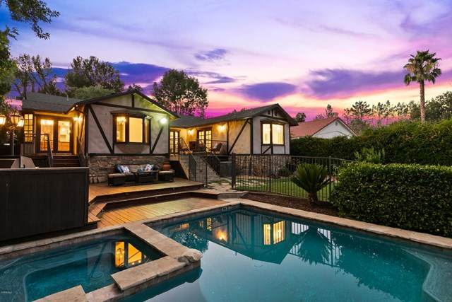 5472 Fairview Place, Agoura Hills, CA 91301 (#220008557) :: Lydia Gable Realty Group