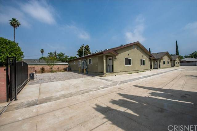 12518 San Fernando Road - Photo 1