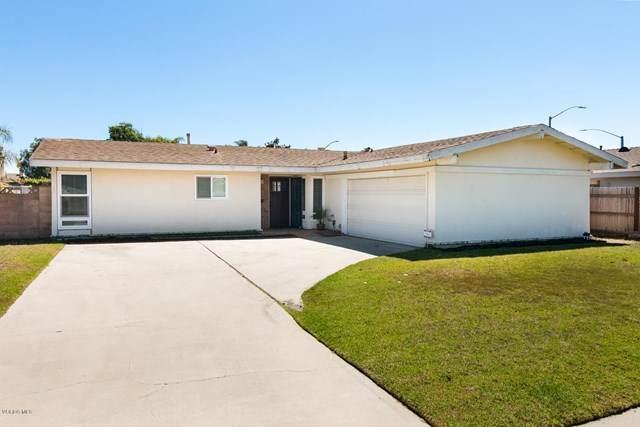 1310 Sabrina Street, Oxnard, CA 93036 (#V0-220008600) :: Compass