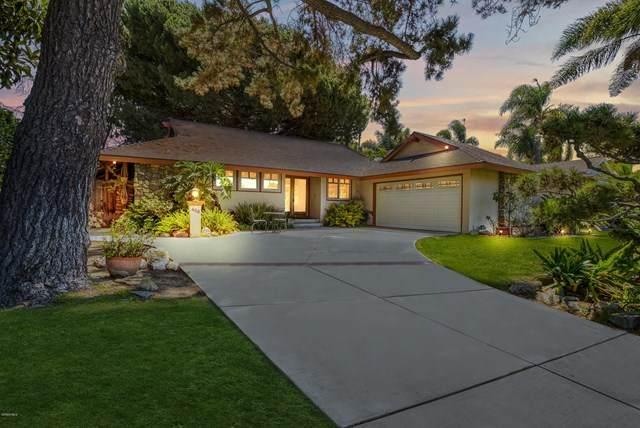 468 Rowland Avenue, Camarillo, CA 93010 (#220008619) :: Lydia Gable Realty Group