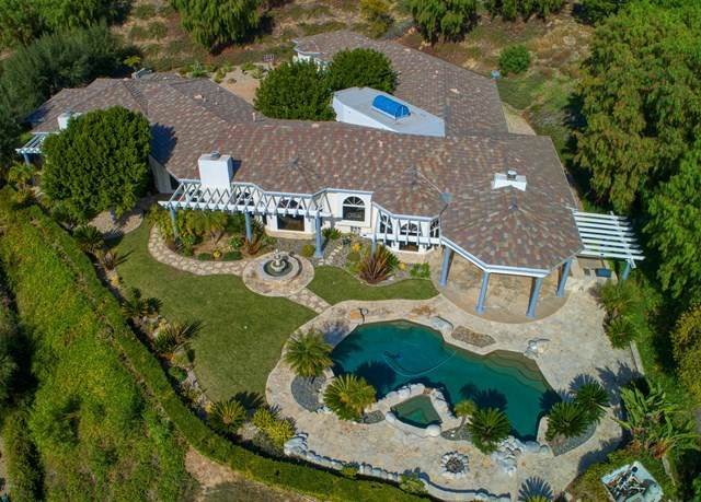 1266 Heritage Place, Westlake Village, CA 91362 (#220008623) :: Lydia Gable Realty Group