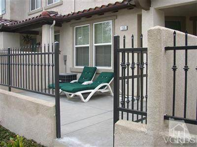 155 Via Aldea, Newbury Park, CA 91320 (#220008630) :: Lydia Gable Realty Group