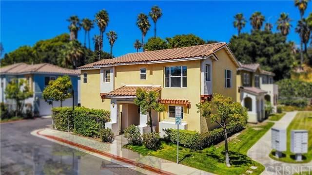 1412 Estepona Court, East Los Angeles, CA 90033 (#SR20163276) :: Compass