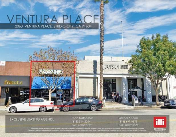 12063 Ventura Place - Photo 1