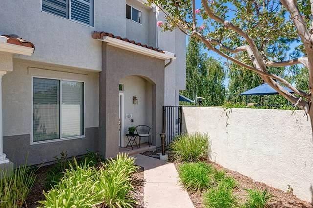 4054 Brindisi Place, Moorpark, CA 93021 (#V0-220008769) :: HomeBased Realty