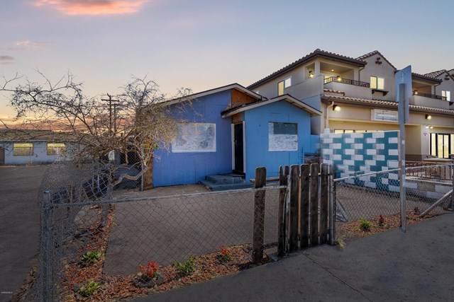 516 Cooper Road, Oxnard, CA 93030 (#V0-220008773) :: HomeBased Realty